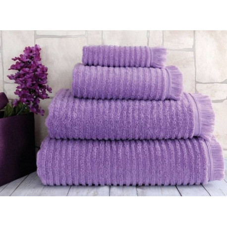 купить полотенце