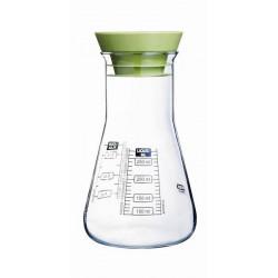 Мерный стакан 0,25л Pyrex Kitchen Lab LABEF25