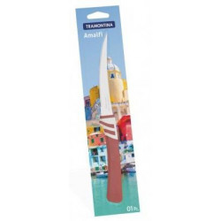 Нож для томатов 127мм Tramontina Amalfi 23482/175