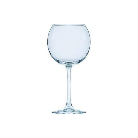 Набор бокалов для вина Arcoroc Cabernet Ballon 350мл-6шт
