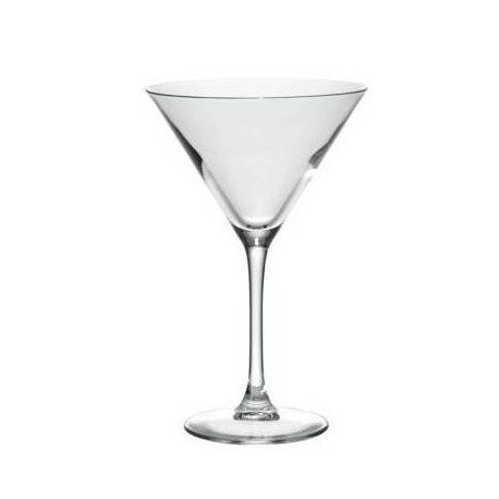 Arc Cabernet Набор бокалов/мартини 300мл-6шт