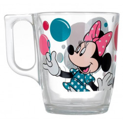 Кружка 250 мл Luminarc Disney Party Minnie L4875