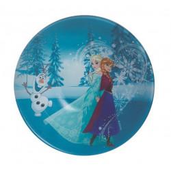 Салатник 16 см Luminarc Disney Frozen Winter Magic  L7467