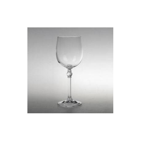 Bohemia Florence Набор бокалов/вино 195мл-6шт B4S004