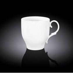Чашка чайная 400 мл Wilmax WL-993106