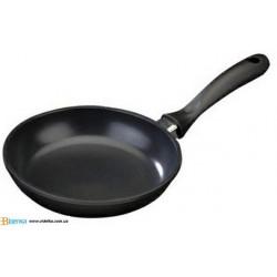 Сковорода без крышки BergHOFF Cook&Co Cast Line d28 см v4 л 2801345