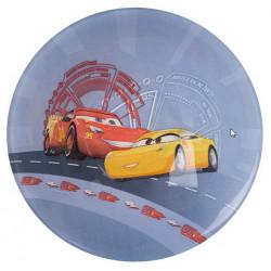 Салатник 16 см Luminarc Disney Cars 3 N2972