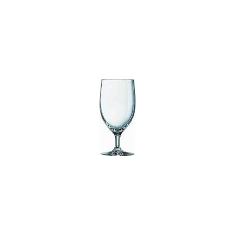 Arc Cabernet Набор бокалов/пиво 400мл-6шт