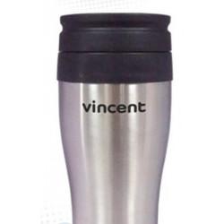 Термокружка 0,45л Vincent VC-1519