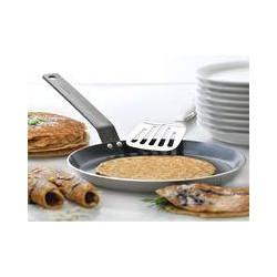 Сковорода для блинов BergHOFF Hotel Line d30 см v1,2 л 1103969