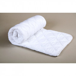 Детское одеяло Lotus - Comfort Bamboo light 95х145