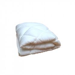 Детское одеяло Lotus - Soft Fly 95х145