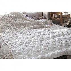 Одеяло Lotus - Comfort Tencel light 155х215 полуторное