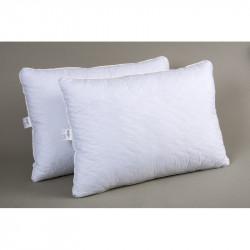 Подушка Lotus 50х70 - Нежность