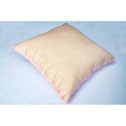 Подушка Lotus 40х40 - Нежность
