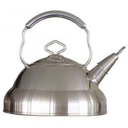 Чайник Harmony 2,6 л. BergHOFF 1104126