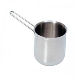 Кофеварка-турка 300 мл. (1105024) BergHOFF