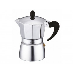 Кофеварка Peterhof гейзерная PH12530-30