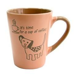 купить чашку днепр
