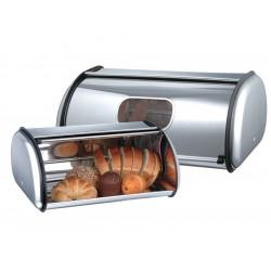 Хлебница Luxberg LX 161503