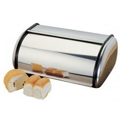 Хлебница Wellberg WB7028