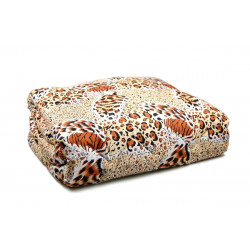 Одеяло шерстяное Home Line 140х210