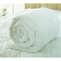 Одеяло хлопковое Home Line 140х210