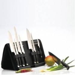 Универсальный футляр для ножей Berghoff 1110387