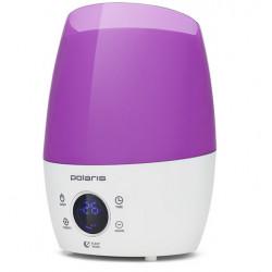 Увлажнитель воздуха POLARIS PUH 7040Di фиолетовый