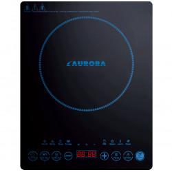 Электроплита индукционная Aurora AU 4470 1конфорка