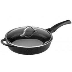 Сковорода 28 см  Vinzer 89455
