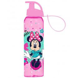 Бутылка Herevin Disney Minnie Mouse 500 мл 161414-021