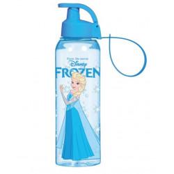 Бутылка Herevin Disney Frozen 500 мл 161414-070