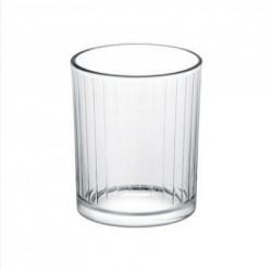 рокс стаканы