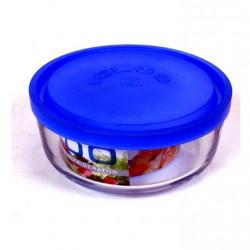 Емкость 320мл для еды Borgonovo 14066509