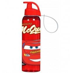 Бутылка Herevin Disney Cars 500 мл 161414-120