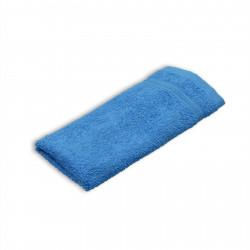 Полотенце махровое Home Line 30х45 Синее