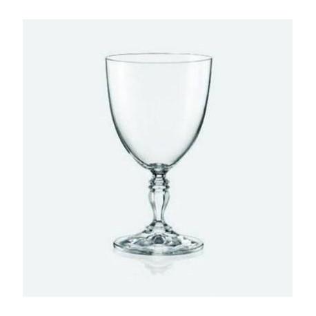 Bohemia Gloria Набор бокалов/вино 200мл-6шт B40733