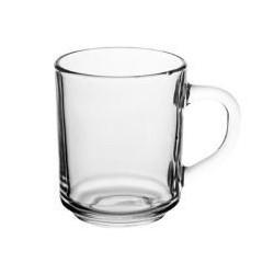 Кружка/чашка Arcoroc 250 мл J2656/1