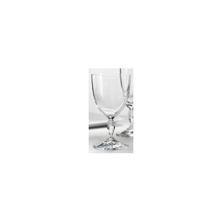 Bohemia Gloria Набор бокалов/вино 250мл-6шт B40733