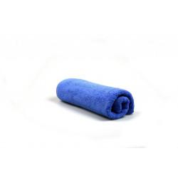 Полотенце кухонное махровое Home Line 35х95 синее