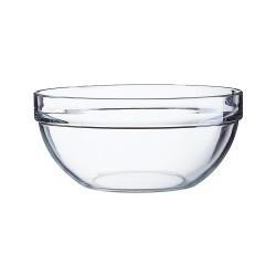 Салатник Arcoroc удобное хранение 7 см H9945/1
