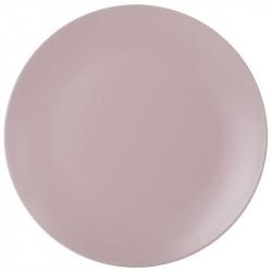 Тарелка LIMITED EDITION ART /20 см /десерт. (XH-P-02)