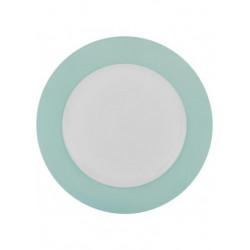 Тарелка суповая Luminarc Banquise 22 см (L8152)