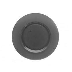 Тарелка Luminarc Directoire Graphite десертная 19 см N4794