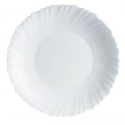 Тарелка обеденная Luminarc Feston 23 см 11367