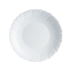Тарелка подставная Luminarc Feston 27,3 см 11365