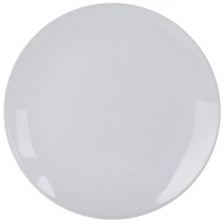 Тарелка десертная Limited Edition Home 20 см (XH-W-02)