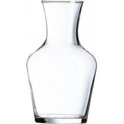 Кувшин 0,25л Arcoroc Vin C0198