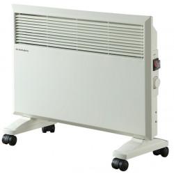 Конвектор Heat/conv Ergo HC-1710